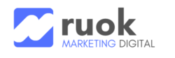 Ruok Marketing Digital